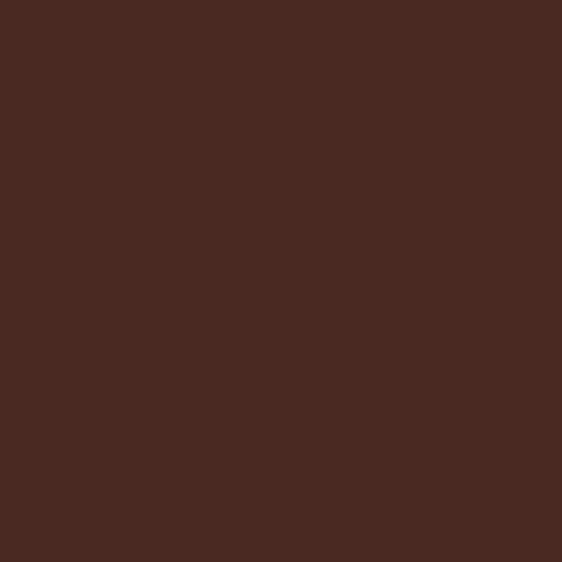 Brown (RAL 8017)