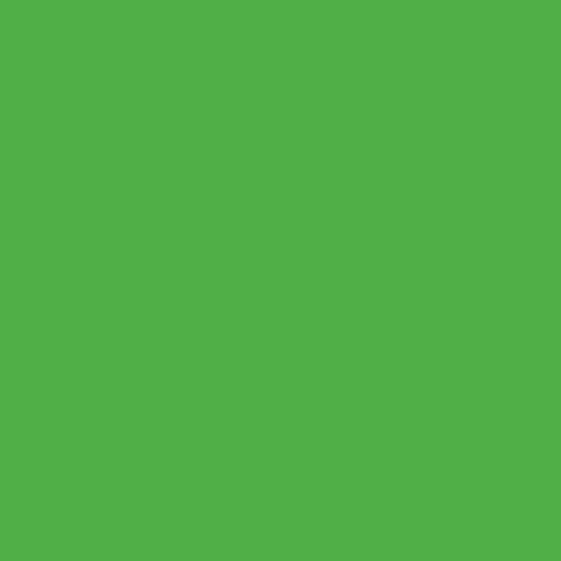 Acid Green (RAL 6018)